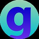 GetFeedback by Draftss