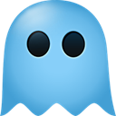 GhostTile