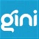 gini.net