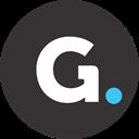 Gist.com