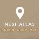 Global Nest Atlas