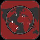 Global War - Idle Clicker