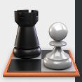 Gnome Chess