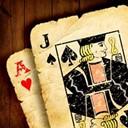 Gold Rush Blackjack