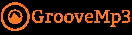GrooveMP3