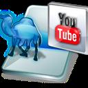 GTK YouTube Viewer