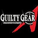 Guilty Gear (series)