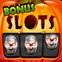 Halloween Bonus Slots