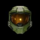 Halo:Spartan Strike