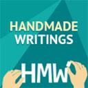 HandMadeWritings