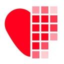 HEARTshape