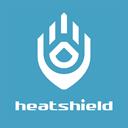 HeatShield