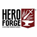 HERO FORGE®