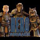 Hero Mini Maker