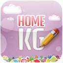 Home Kg