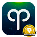 Horoscope 2018 & Tarot (Mega Horoscope)