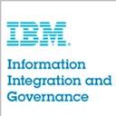 IBM InfoSphere Master Data Management