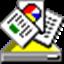 IBM Lotus SmartSuite