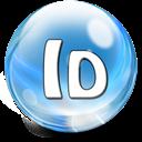 IDTransfer - ISLOG