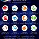 iHoroscope