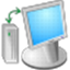 Image for Windows (Image for Linux)