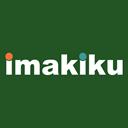 Imakiku