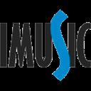 iMusic.am