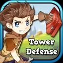 Innotoria Tower Defense
