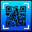 Insta QR Barcode Scan