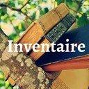 inventaire.io