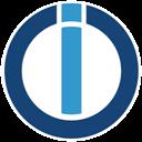 ioBroker