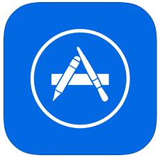 Top 20 Social Networking Apps Like Battle App - Best Alternatives