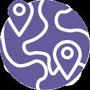 IP Geolocation API by ipwhois.io