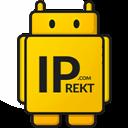 IPrekt.com