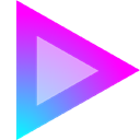 Iridium by ParticleCore