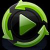 iSkysoft iMedia Converter