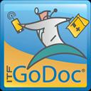 ITF-GoDoc