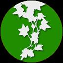 Ivy (Sidebar, Widgets, RSS)