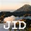JID - Java Image Downloader
