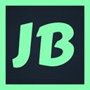 JSONBabel