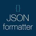 JSONFormatter.org