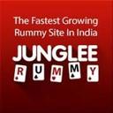 JungleeRummy