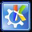 KDE Mover-Sizer