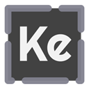 Keepmark