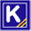 Kernel File Shredder