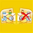 Kernel for Outlook Duplicates