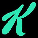 Keylogs