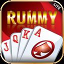 KhelPlay Rummy - Indian Rummy