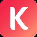 Kickresume