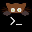 Kitty terminal